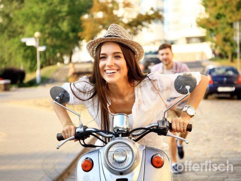 kofferfisch reiseblog Lifestyle