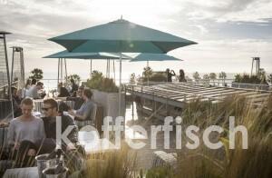 terrasse erwin
