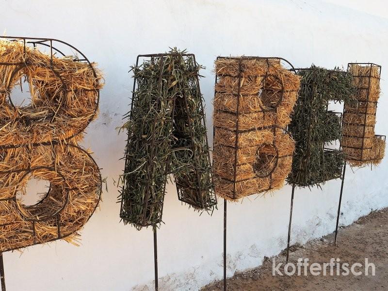 BABYLONSTOREN SÜDAFRIKA- SO EINE WUNDERSCHÖNE FARM