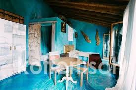 ECO DEL MARE ITALIEN – PRIVATBUCHT MIT KLEINEM HOTEL
