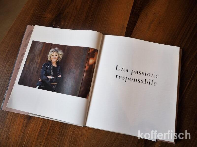 LIEBLINGSSCHMUCK – HANDMADE BY ELENA BERTON