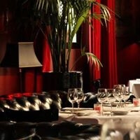 LE CHINA – RESTAURANT BAR CLUB IN PARIS