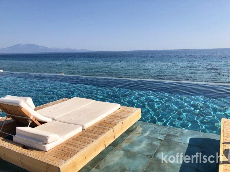 Griechenland archive kofferfisch for Designhotel wienecke xi hotel